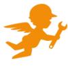 avatar - MyUnéo
