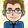 avatar - Fiireman