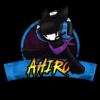 avatar - Ahiro