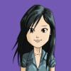 avatar - wwnath