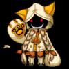 avatar - winx