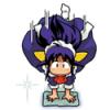 avatar - yoleputois