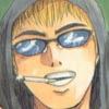 avatar - Rzl63