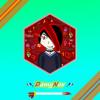 avatar - DamyNox