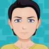 avatar - lesmirons