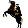 avatar - zorrorenardeau