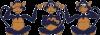 avatar - Celianthe