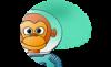 avatar - Gilatof