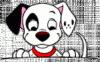 avatar - darthuria