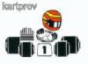 avatar - kartprov
