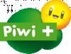 avatar - piwi5