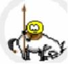 avatar - brise-copeaux