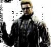 avatar - Nodark