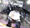 avatar - PatThePelvis