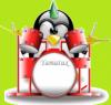 avatar - novice59