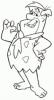 avatar - bidoche