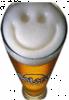 avatar - bob77