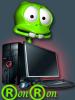 avatar - ronny52100