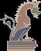 avatar - sokkin