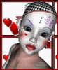 avatar - lapinash
