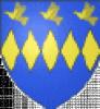 avatar - François N
