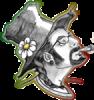 avatar - GreenGrass