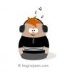 avatar - billboquet