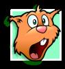 avatar - sowappy