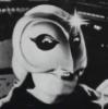 avatar - Carmilaslice